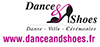 Dance and Shoes